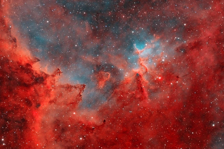 Nebula Stock Photos Royalty Free Nebula Images